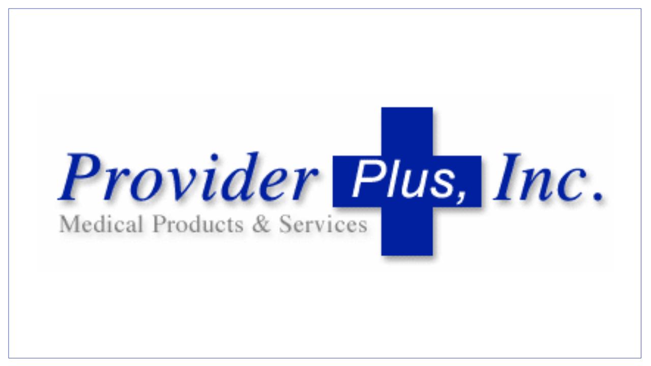 provider-plus-inc-thumbnail