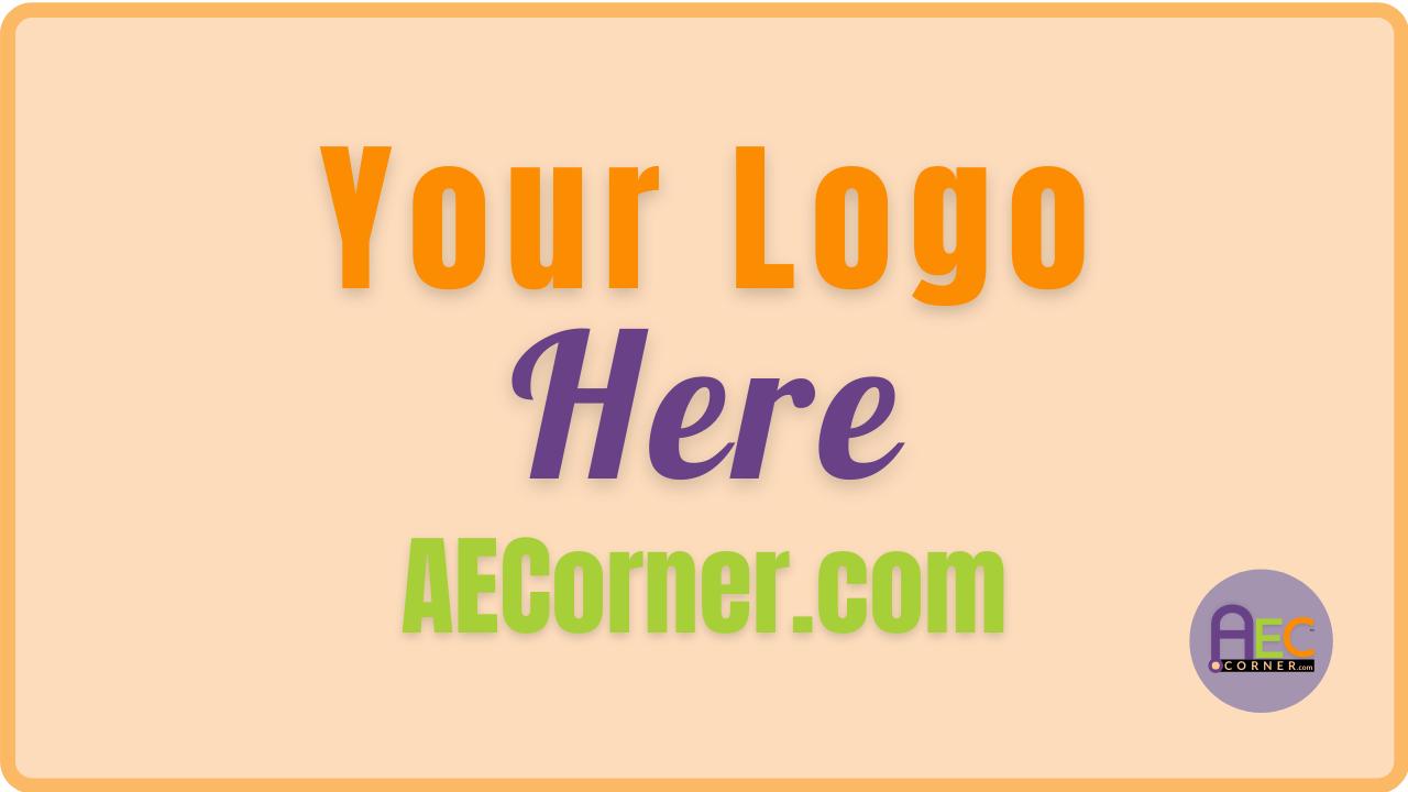 your-logo-here-thumbnail-orange4