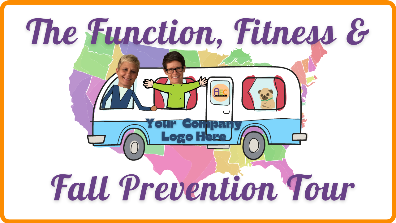 function-fitness-and-fall-prevention-tour