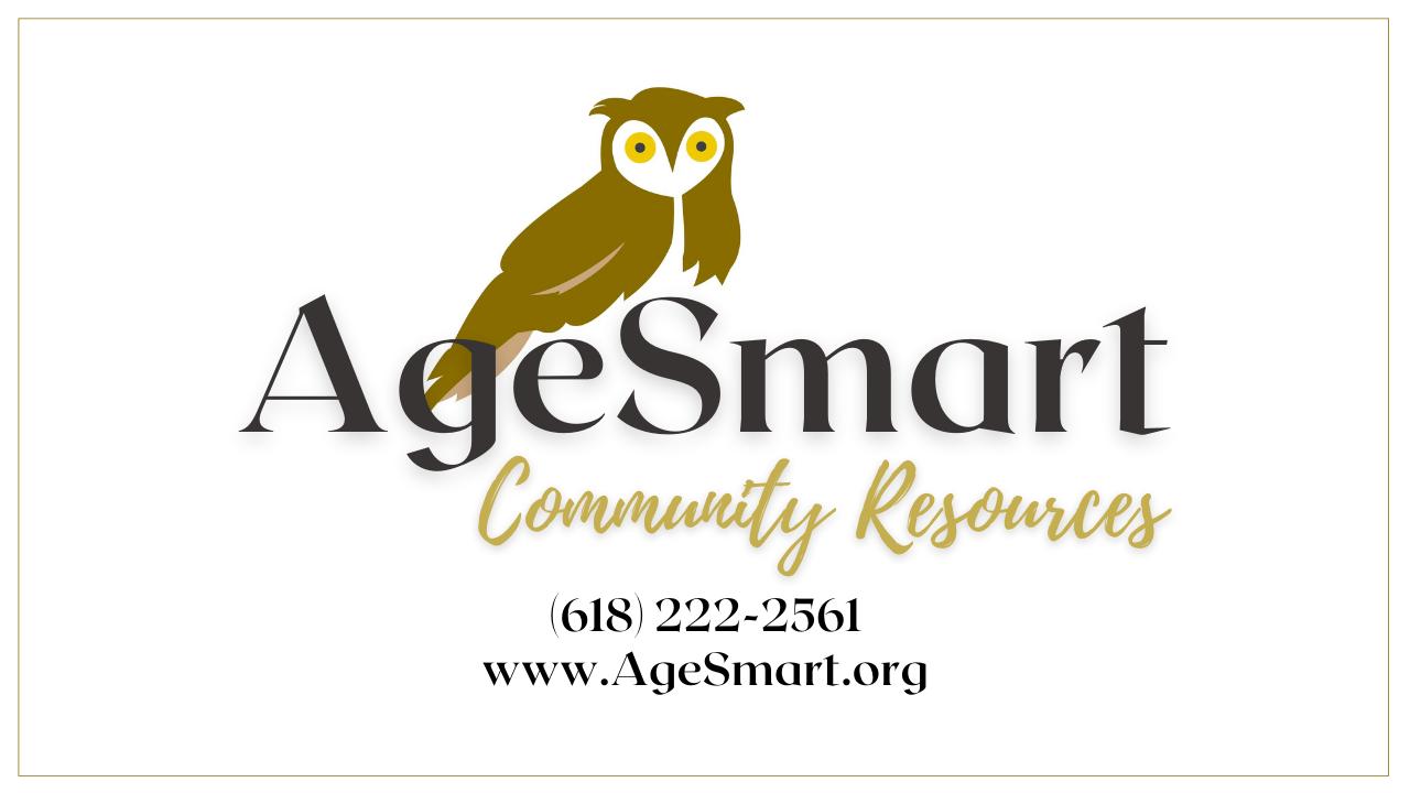 age-smart-community-resources-thumbnail