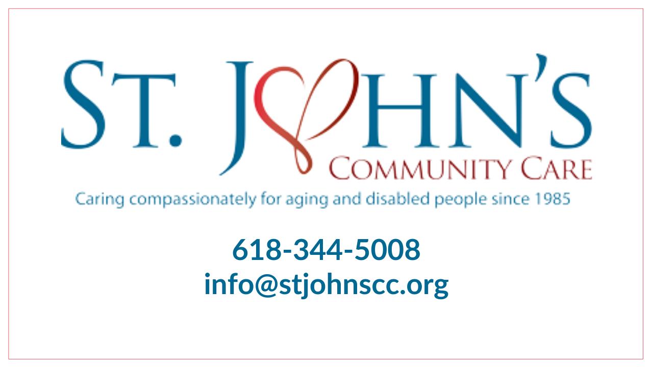 st-johns-community-care-thumbnail