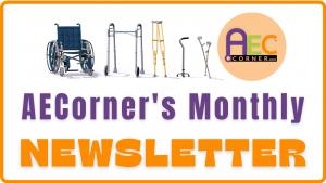 monthly-newsletter-thumbnail