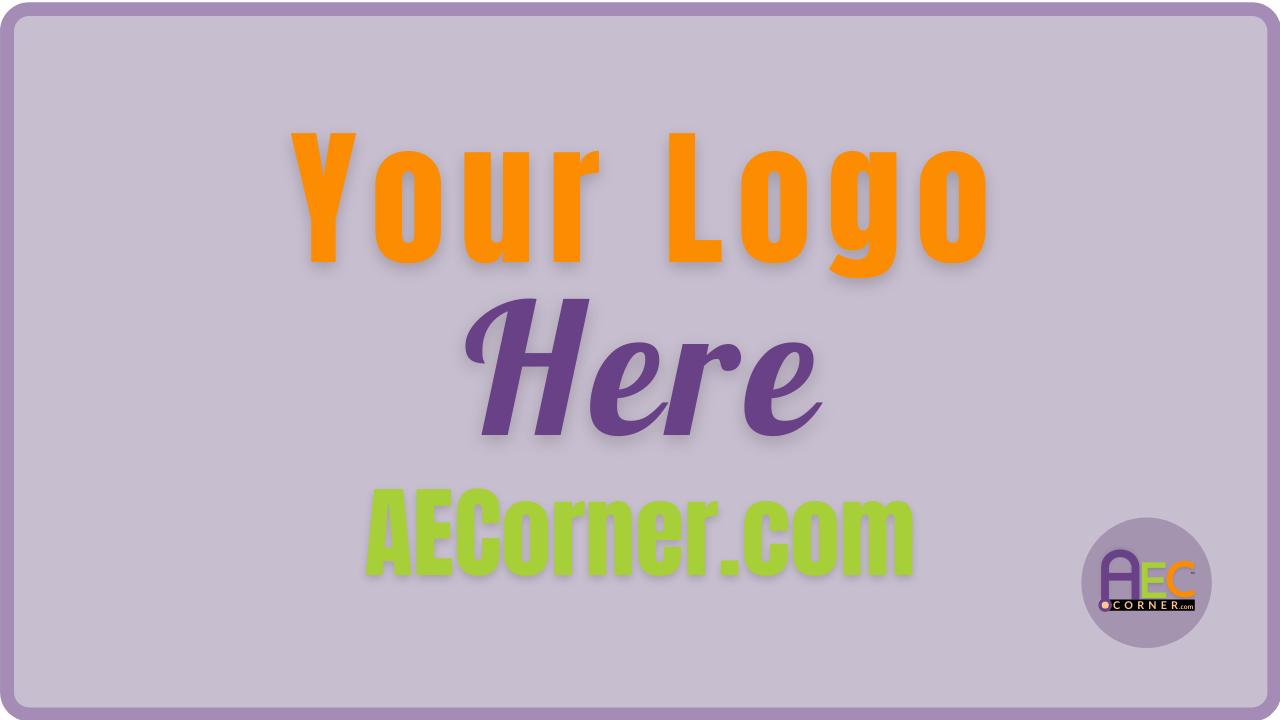 purple-your-logo-here-thumbnail