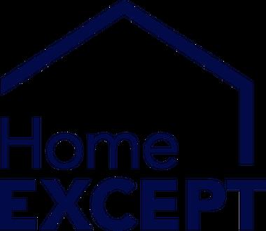 home-except-logo