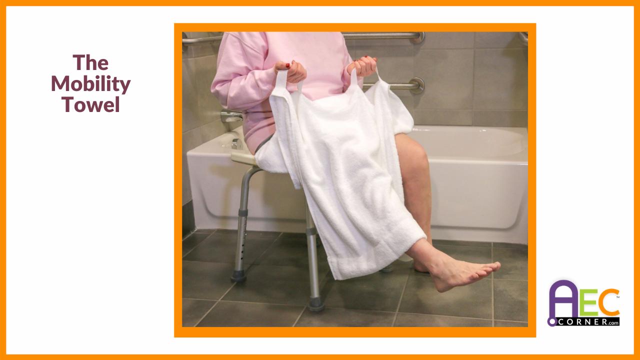mobility-towel-thumbnail