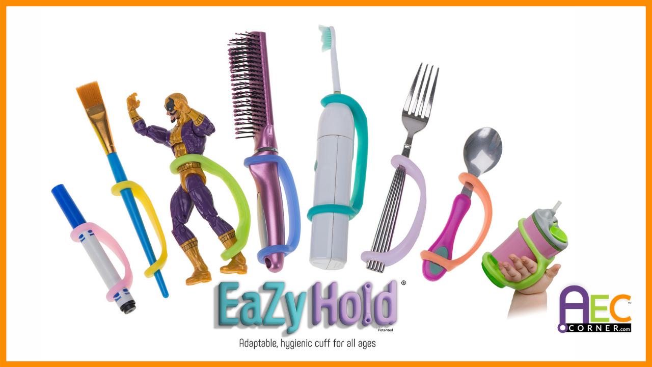 eazyhold-universal-cuff-thumbnail
