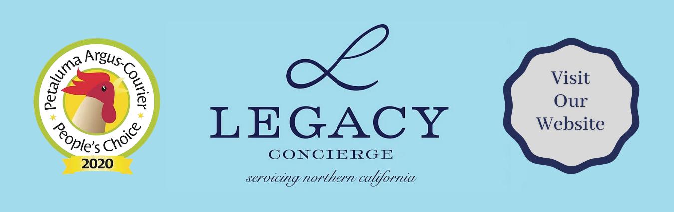 legacy-aecorner-page-banner