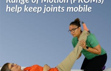 passive-range-of-motion