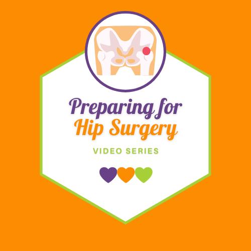 hip-surgery-tile