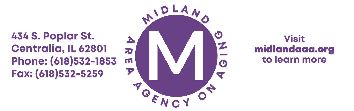 midland-area-agency-on-aging