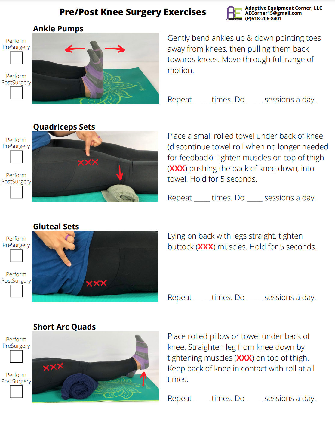pre-post-knee-surgery-exercises