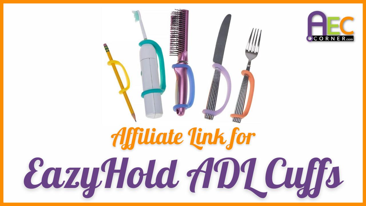 eazyhold-affiliate-link