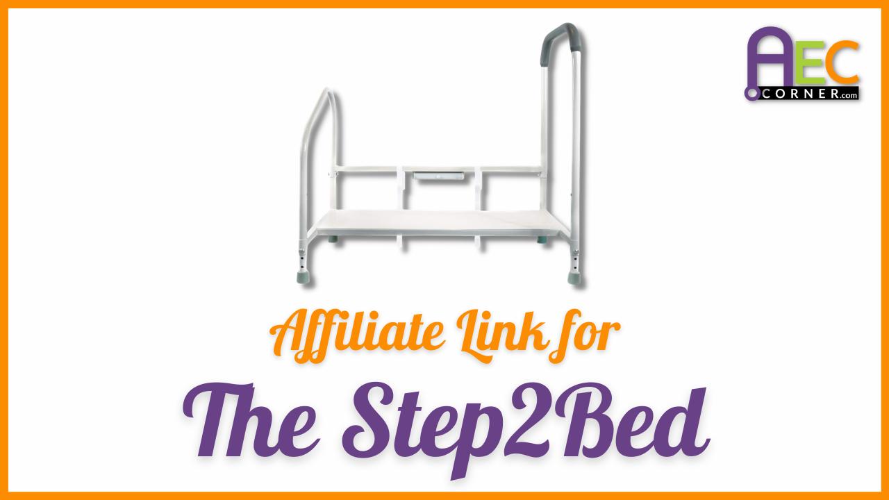 step2bed-affiliate-link