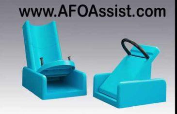 the original afo assist